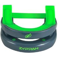 Zyppah Snoring Mouthpiece Review - Updated 2018