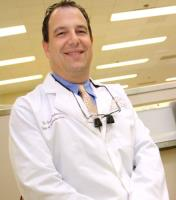 Dr. Avery Lieberman DDS