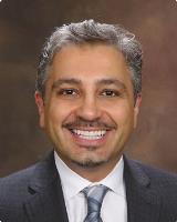 Dr. Payam Atall DDS