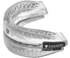SnoreRx Mouthpiece Review - Updated 2019